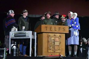 Foto von Maass Markus, Kameraclub Telfs